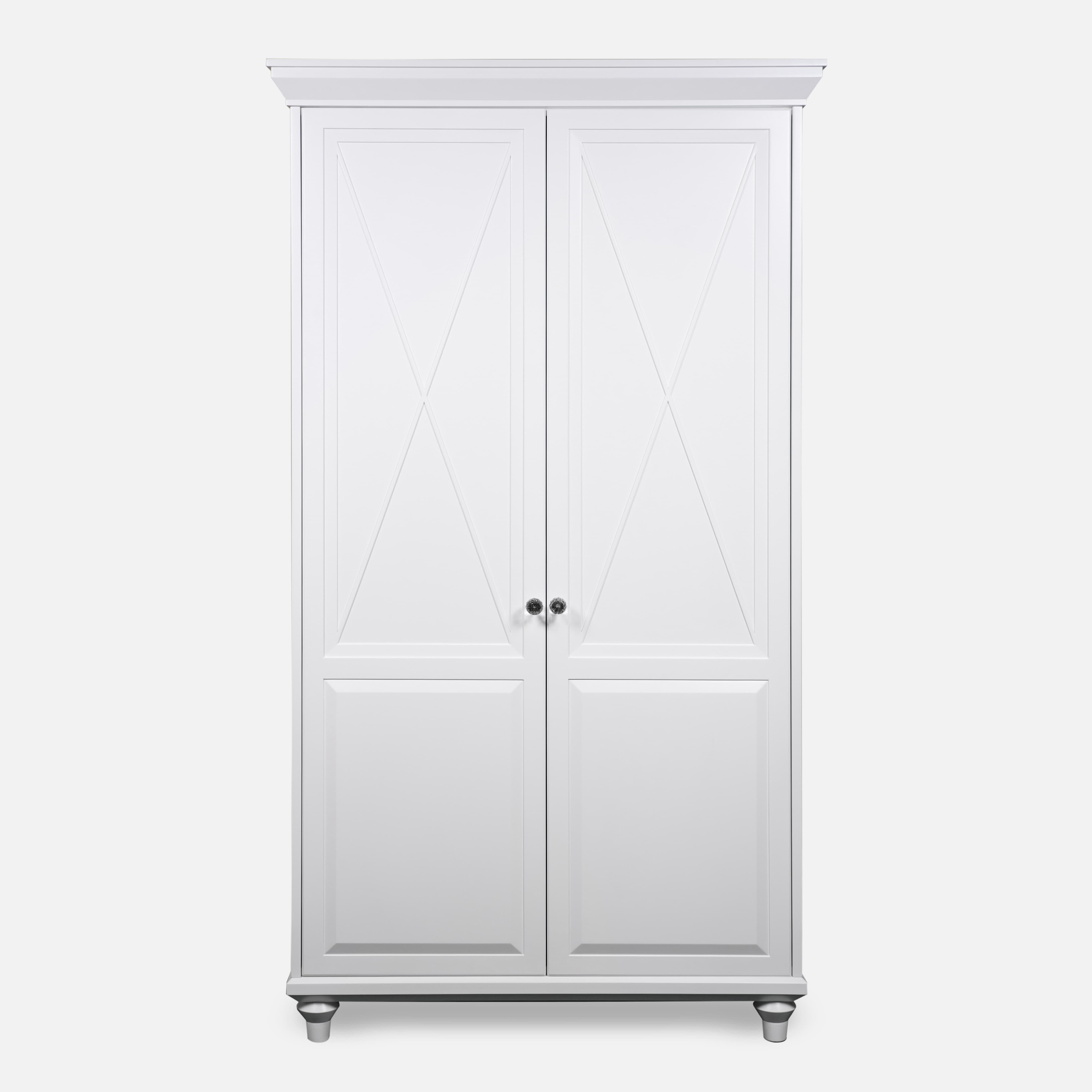 шкаф-гардероб