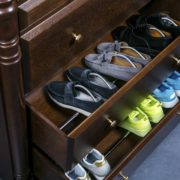 Комод для обуви