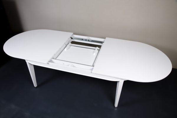 Стол обеденный Modernist