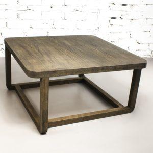 """столик """" OAK-TEA TABLE """""""