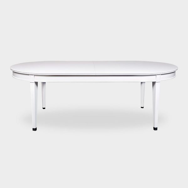 stol obedennyj