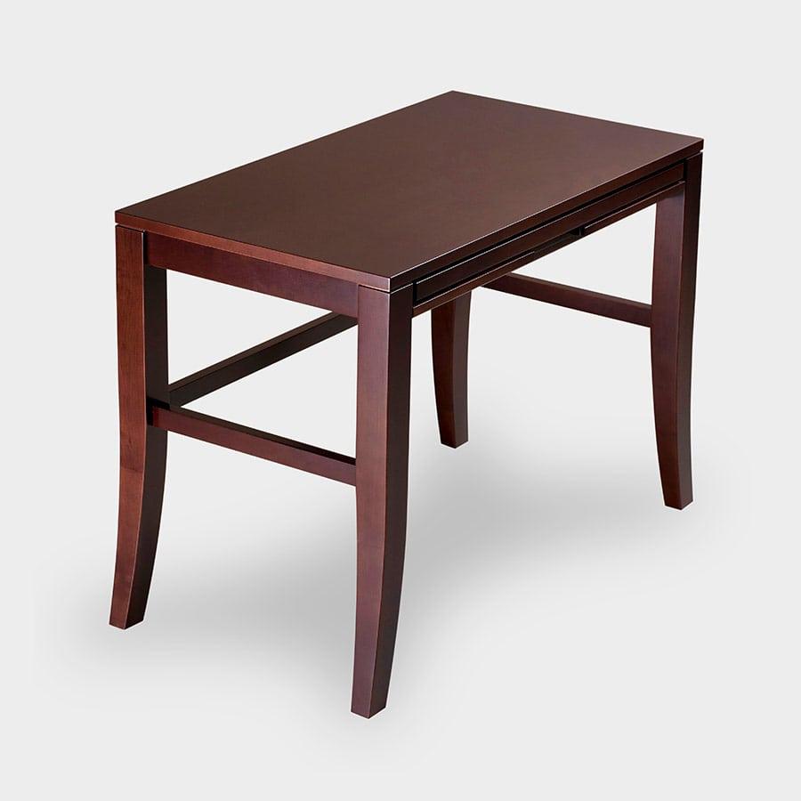 "столик ""COFFEE COMP TEBLE"""