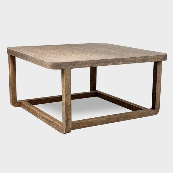 """столик """"OAK-TEA TABLE"""""""