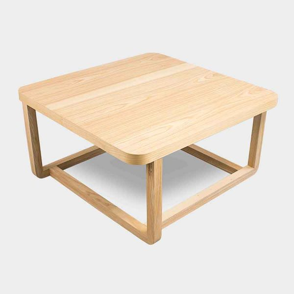 stolik ASH-COFFEE TABLE