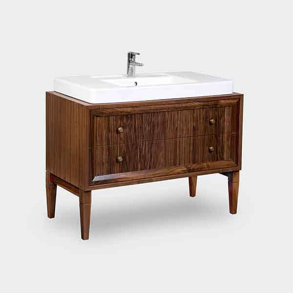 tumba-pod-rakovinu-WALNUT-BATHROOM-2-(2)