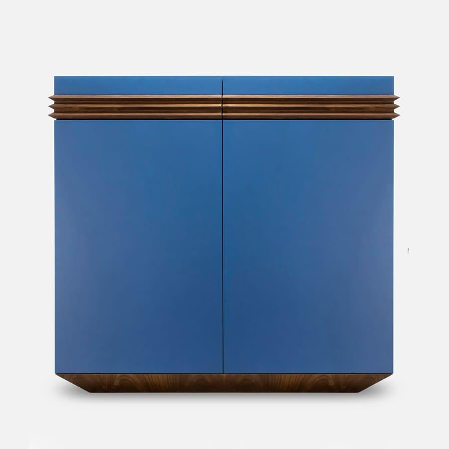 komod-blue-walnut-7